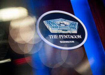 Qué se sabe del ciberataque al Departamento de Estado, el Pentágono y otras entidades de Estados Unidos