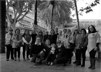 Asociación Sevilla Bebés Robados convoca nueva concentración el 6 de diciembre en la Plaza de San Francisco