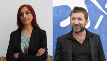 Antonio de la Torre y Helena Maleno, Premios García Caparrós en su séptima edición