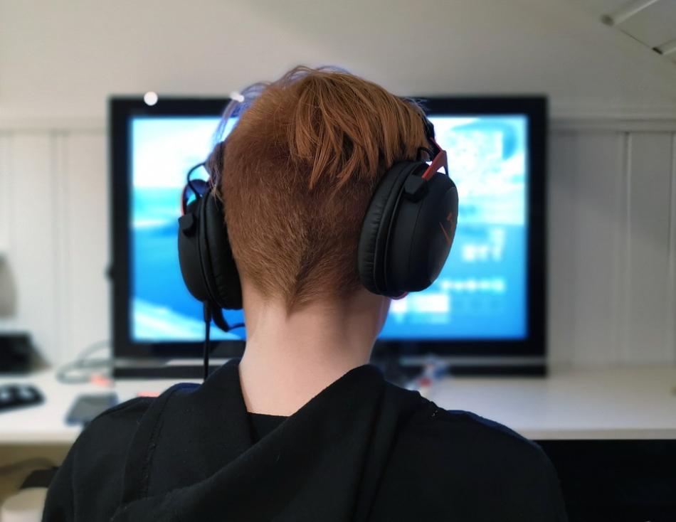 Juegos Online- Una ganancia en el mundo del entretenimiento online