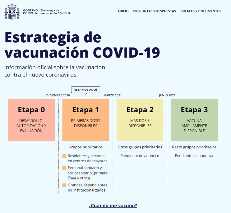 https://www.tercerainformacion.es/wp-content/uploads/2020/12/Sin-titulo-41-950x0-c-default.png