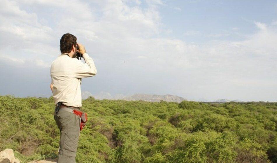 El asesinato de un defensor ambiental provoca una ola de indignación en Perú