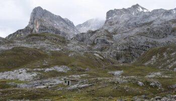 Verdes EQUO del Norte muestran su preocupación por el nuevo Plan Rector del Parque Nacional de Picos de Europa