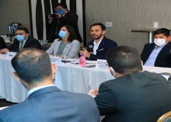 Bolivia presenta ante la ONU estrategia antidrogas