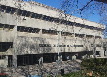 El Supremo reconoce el derecho a la evaluación de su actividad docente a todo el personal docente e investigador, permanente y temporal, de las universidades públicas de Madrid