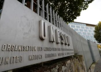 """La Plataforma """"La Tortura No Es Cultura» (LTNEC) ratifica su comunicado tras el tweet de la UNESCO"""