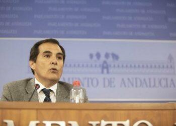 Podemos Andalucía pide a Moreno Bonilla que aclare la vinculación de su portavoz parlamentario con la Operación Kitchen