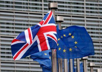 Las claves del acuerdo post-Brexit entre la Unión Europea y el Reino Unido