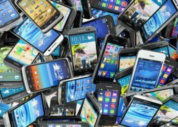 WhatsApp dejará de funcionar en algunos teléfonos inteligentes a partir del 2021