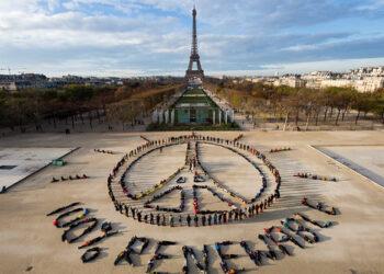 Acuerdo de París: cinco años de compromisos insuficientes