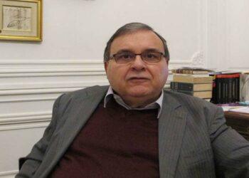 Resaltan en Francia legitimidad y democracia en comicios de Venezuela