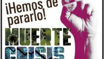 Lucha Internacionalista en la candidatura CUP- Un nou cicle per guanyar (un nuevo ciclo para ganar)