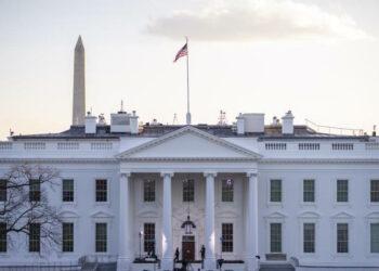 Presidente Biden ordena regreso de EEUU a Acuerdo de París sobre cambio climático