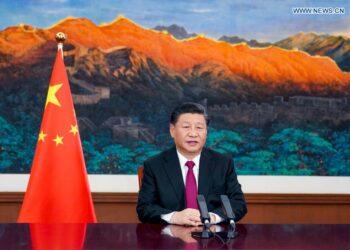 China pide que multilateralismo ilumine el camino a seguir para la humanidad