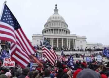 Intelectuales de EE.UU creen que la extrema derecha se radicalizará