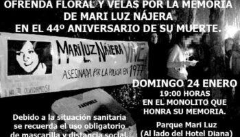 Aniversario de la Semana Negra de Madrid: Actos el 24 y 25 de enero