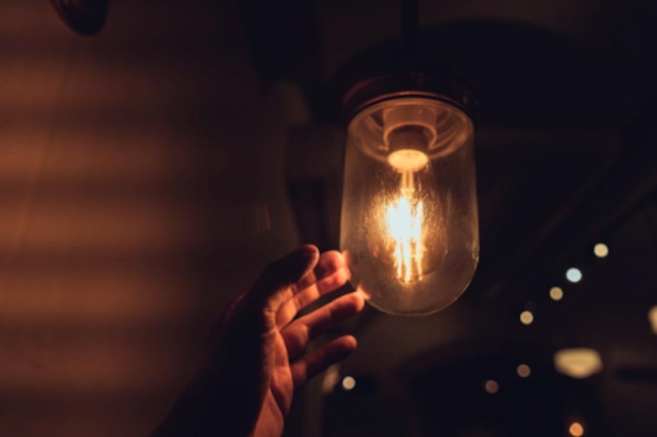 Compromís exige medidas de urgencia al Gobierno ante el disparo del precio de la luz en plena ola de frío
