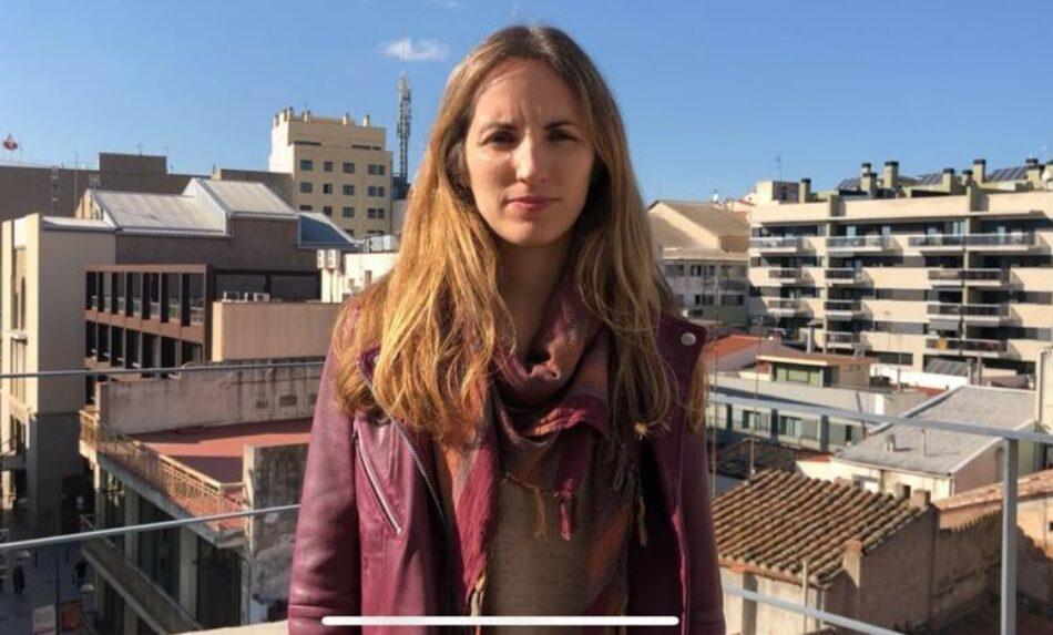 En Comú Podem exigeix al govern de Badalona  mesures urgents contra la pobresa energètica