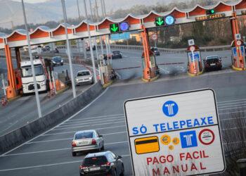 BNG considera inaceptábel demorar máis a baixada de peaxes da AP-9 e pide ao PSOE que rectifique