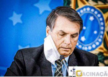 Bolsonaro pide reactivar todos los sectores de trabajo en pleno repunte de COVID-19