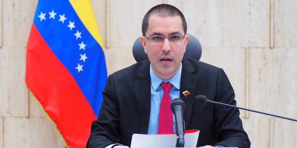 Venezuela enviará suministros de oxígeno al estado brasileño de Amazonas por nuevo brote de COVID-19