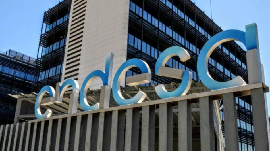 FACUA Sevilla insta a Endesa a que tome las medidas que sean necesarias para evitar más cortes de luz