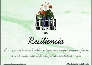 """El proceso de debate """"Andalucía no se rinde"""" inicia sus primeras asambleas en la comunidad andaluza"""