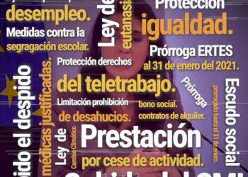 Catalunya en Comú i Podem Catalunya reediten l'acord per anar junts a les eleccions del 14F