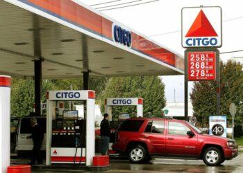 Un juez de Estados Unidos autoriza la venta de acciones de Citgo como indemnización a Crystallex