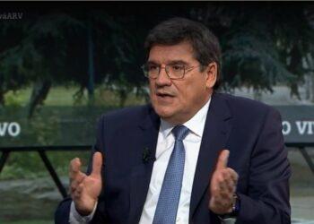 Plataforma RMI Tu Derecho: «El Ingreso Mínimo Vital castiga a las familias con menores a cargo»