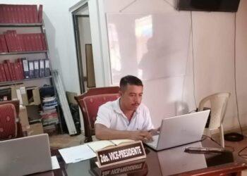 Tres líderes sociales colombianos asesinados en las últimas 24 horas