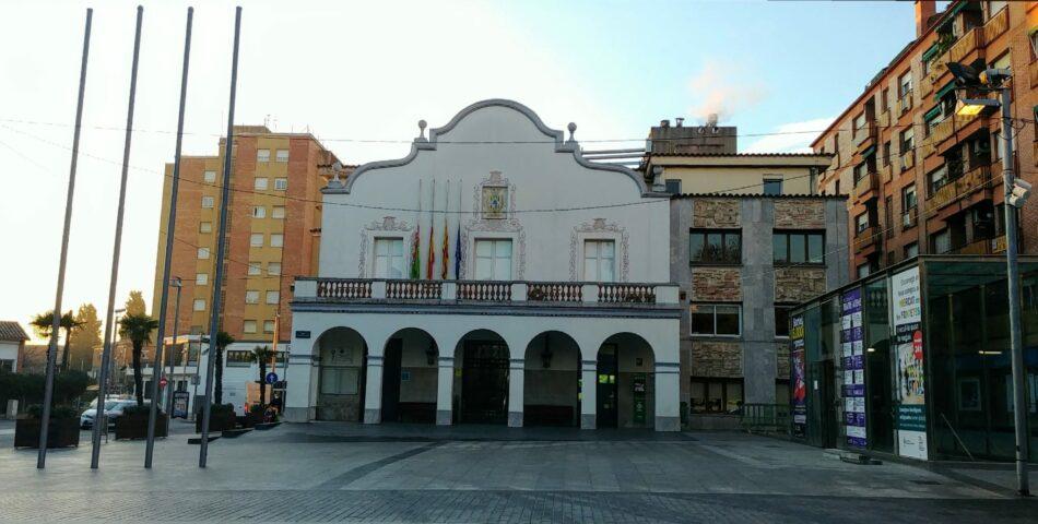 Una sentència obliga l'Ajuntament de Cerdanyola a fer indefinits a sis treballadors del consistori