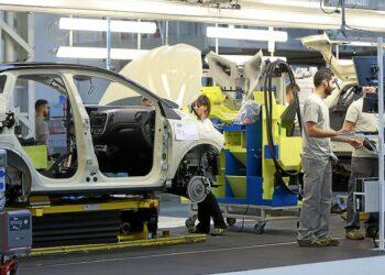CGT critica la reanudación de la negociación de convenio en Renault