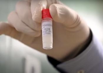 La vacuna del CSIC más adelantada para la covid-19 muestra una eficacia del 100 % en ratones