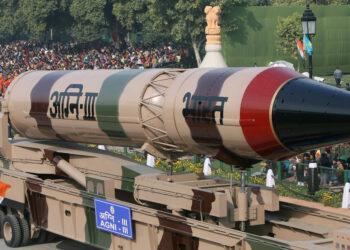 Unidas Podemos pide al Gobierno que España ratifique el Tratado de Prohibición de Armas Nucleares