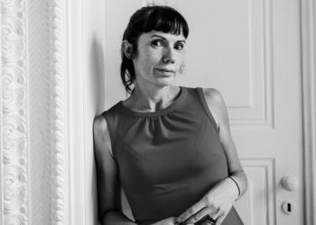 """Silvia Portugal, experta en malaria: """"Podría hacerse el mismo esfuerzo económico para la malaria que para la covid"""""""