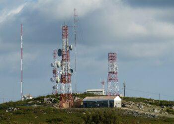Compromís reclama que el Fondo Europeo de Recuperación sirva para digitalizar el sector de la radio analógica española