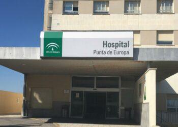 La Junta de Andalucía cierra ocho municipios de Campo de Gibraltar ante la proliferación de casos de la variante británica de COVID