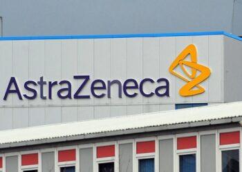 La Comisión de Salud Pública descarta el uso de vacunas de AstraZeneca en personas mayores de 55 años