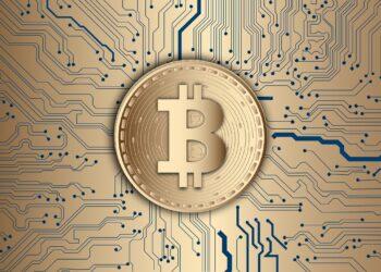 Corea del Sur pudiera respaldar oficialmente a la tecnología Blockchain