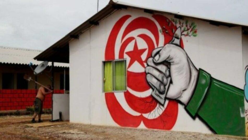 Partido FARC denuncia nuevo asesinato contra excombatiente en Cali