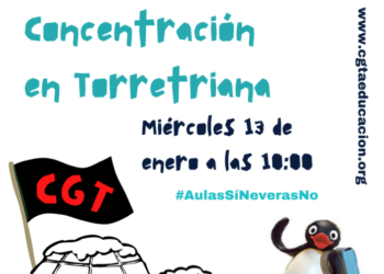 #AulasSíNeverasNo