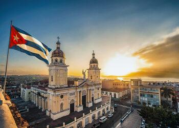 Trump arremete con nuevos ataques contra Cuba en sus últimos días de presidencia