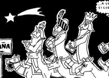 Dia de «Reyes»