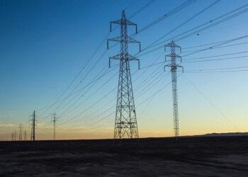 FACUA exige al Gobierno que no mire hacia otro lado ante la salvajada tarifaria del mercado eléctrico