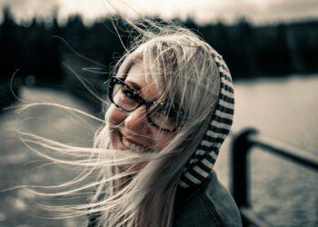 Descubre cuáles son los síntomas que existen al no tener unas gafas correctamente graduadas