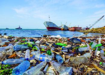Contaminación ambiental, contaminación acústica, contaminación lumínica