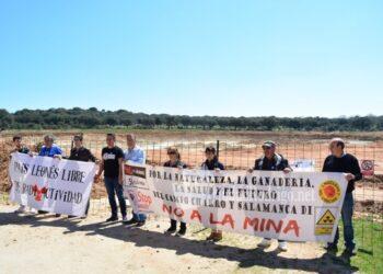 Compromís lamenta que el Gobierno no prevea impulsar el cambio de la franquista Ley de Minas de 1973