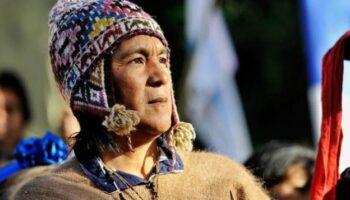 Canadienses piden liberación de la activista social argentina Milagro Sala