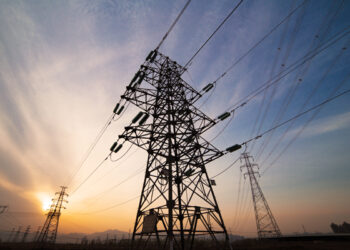 La factura eléctrica del usuario medio se dispara a los 136 euros en los primeros 7 días de octubre